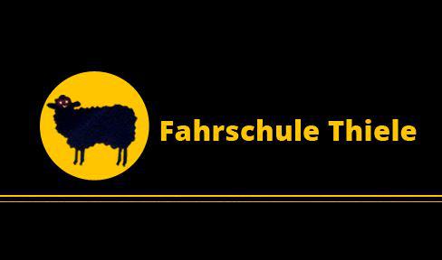 Allround - Fahrschule Thiele GmbH