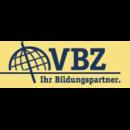 VBZ Hamburg in Hamburg