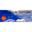 Fahrschule Sprenger in Bremen