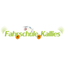 Fahrschule Kallies in Bremen