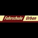 Fahrschule Urban in Bremen