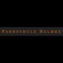 Fahrschule Horst Helmke in Bremen
