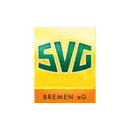 Straßenverkehrs-Genossenschaft Bremen eG in Bremen