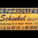 Fahrschule Schinkel GmbH in Bremen - Walle