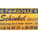 Fahrschule Schinkel GmbH in Bremen