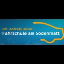 Fahrschule am Sodenmatt in Bremen