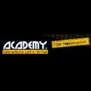Academy Fahrschule Lets Drive in Bremen