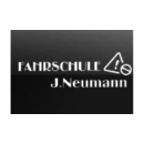 Fahrschule Jens Neumann in Bremen