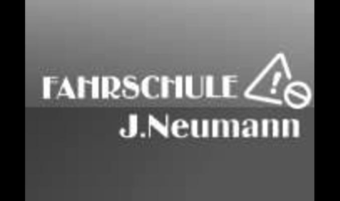 Fahrschule Jens Neumann