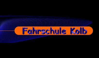 Fahrschule Kolb