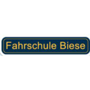 Fahrschule Biese in Bremen