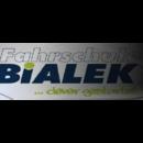 Bialek Stefan Fahrschule in Bremen