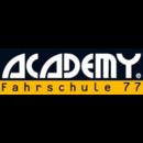 ACADEMY Fahrschule 77 in Schwanewede