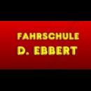 Fahrschule D. Ebbert in Achim - Bierden