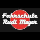 Fahrschule Rudi Meyer in Lilienthal