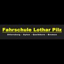 Fahrschule Lothar Pilz in Bremen