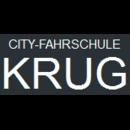 City-Fahrschule Krug in Eicklingen
