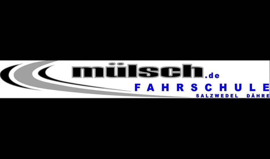 Fahrschule Mülsch
