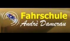 Fahrschule André Damerau