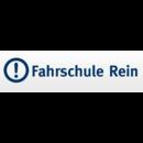 Rein GmbH in Bispingen
