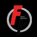 Fahrschule Flegel GmbH in Walsrode