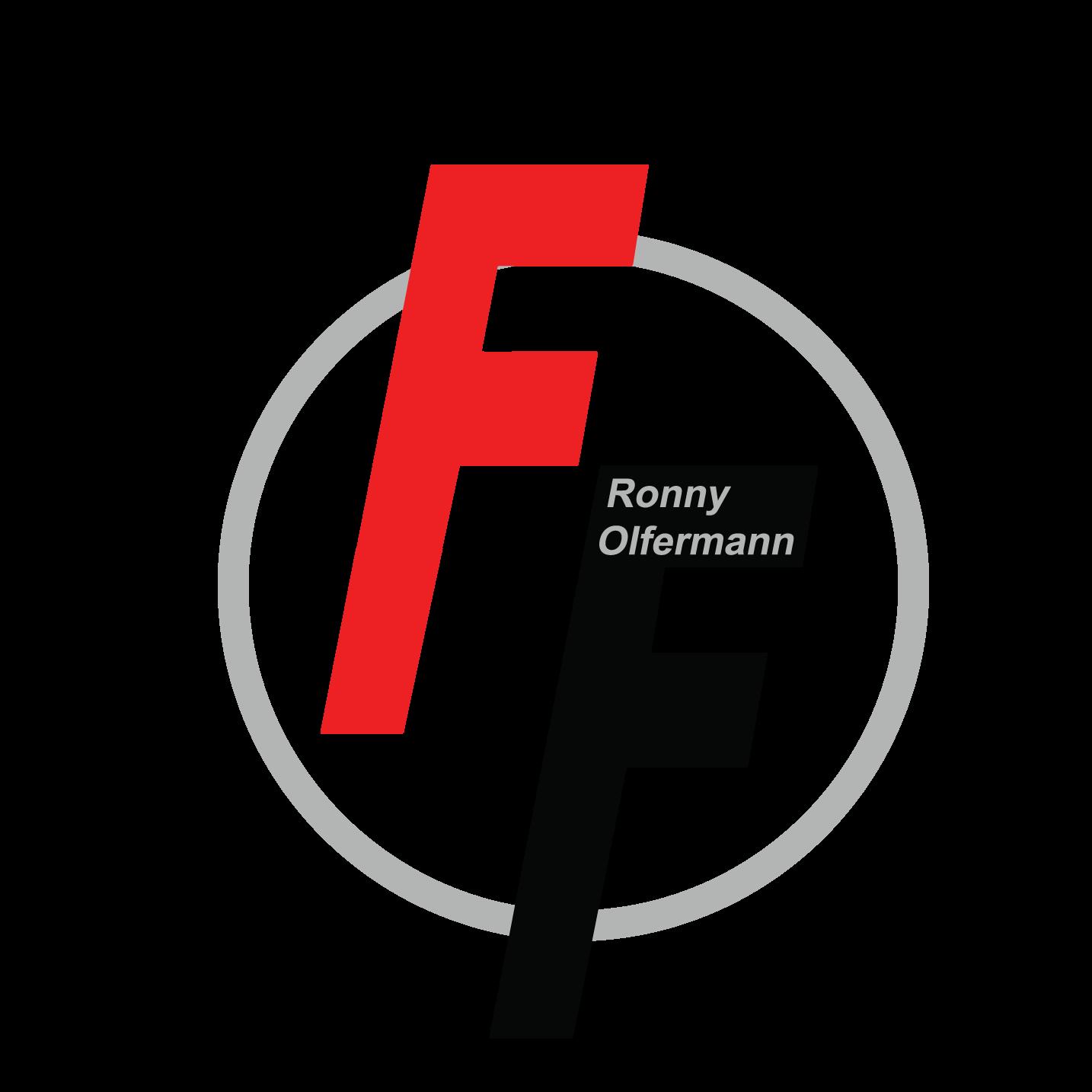 Fahrschule Flegel GmbH