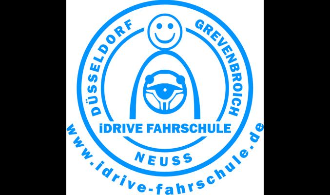 Fahrschule i.drive