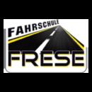 Fahrschule Frese in Düsseldorf