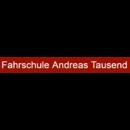 Tausend Andreas Fahrschule in Dresden