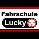 Fahrschule Lucky in Düsseldorf