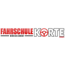 Fahrschule Korte GmbH in Düsseldorf