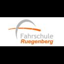 Fahrschule Ruegenberg in Düsseldorf
