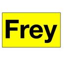 Fahrschule Frey in Düsseldorf