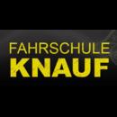 Fahrschule Knauf in Meerbusch