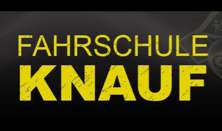 Fahrschule Knauf