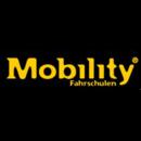 Fahrschule Mobility GmbH in Krefeld