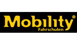 Fahrschule Mobility GmbH