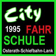 City Fahrschule Schneider/Dubienski GbR
