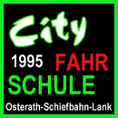 City Fahrschule Schneider/Dubienski GbR in Meerbusch