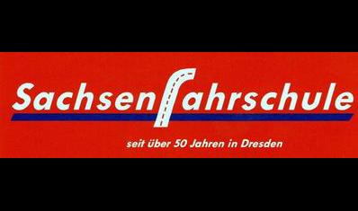 Sachsenfahrschule Hauptstelle