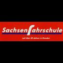Sachsenfahrschule Hauptstelle in Dresden