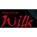 Fahrschule Wilk in Mettmann