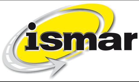 ismar - Fahrschulen und Bildungszentrum