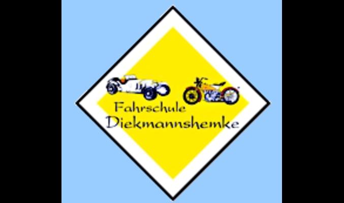 Fahrschule Diekmannshemke