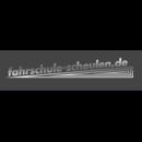 Fahrschule Michael Scheulen in Nettetal