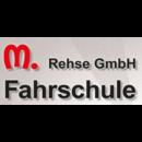 Fahrschule M.Rehse in Neuss