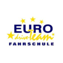 Fahrschule Euro Drive-Team in Neuss