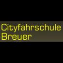Cityfahrschule Alexander Breuer in Neuss