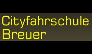Cityfahrschule Alexander Breuer