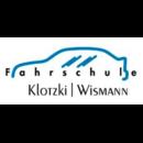 Fahrschule Klotzki / Wismann in Neuss